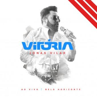 CD_JonasVilar_Vitoria