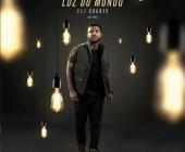 ENCARTE_CD_LUZDOMUNDO.indd