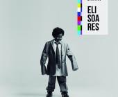 elisoares_memorias
